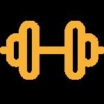 orthopediste la garde-bilan orthopedique hyeres-semelles orthopediques toulon-ortheses grasse-corset thermoforme le pradet-semelles de sport var-cabinet de podologie la garde